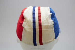 Tour De France NOS Cycling Cap