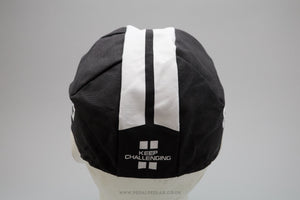 Giant Alpecin Cycling Cap