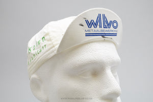 Wilvo NOS Cycling Cap