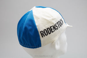 Rodenstock NOS Cycling Cap