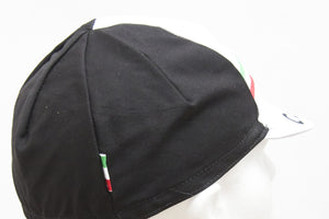Carpano Cycling Cap - Pedal Pedlar  - 2