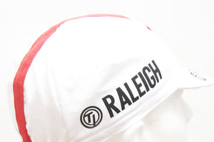 Raleigh Cycling Cap - Pedal Pedlar  - 2