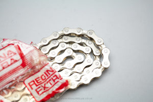 Regina Extra NOS Bicycle Chain - Pedal Pedlar  - 1