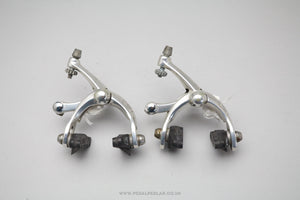 Campagnolo Mirage Monoplaner Vintage Brake Calipers