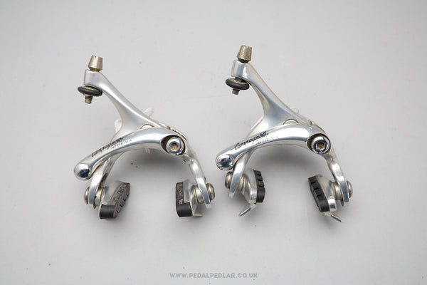 Campagnolo Athena Vintage Brake Calipers