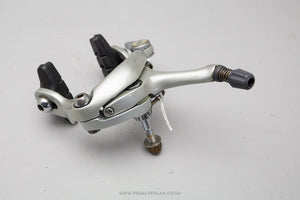 Shimano 1055 Vintage Brake Calipers