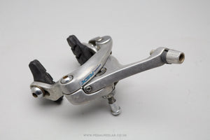 Shimano RSX Vintage Brake Calipers