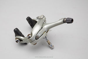 Shimano 105 SLR Vintage Brake Calipers