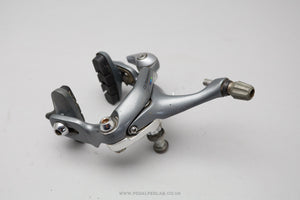 Shimano 600 Ultegra Vintage Brake Calipers