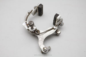GB Sport Mk.2 Vintage Brake Calipers