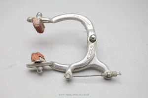 GB Grand Tour Extra Long-Drop 1940s/50s Vintage Brake Calipers