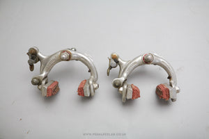 Universal Sport Vintage Brake Calipers