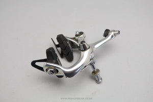 Shimano 600EX (BR-6208) Vintage Short Reach Brake Calipers