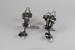 Modolo Equipe Vintage Brake Calipers - Pedal Pedlar - Classic & Vintage Cycling