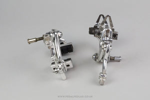 Galli Super Criterium Vintage Brake Calipers - Pedal Pedlar - Classic & Vintage Cycling