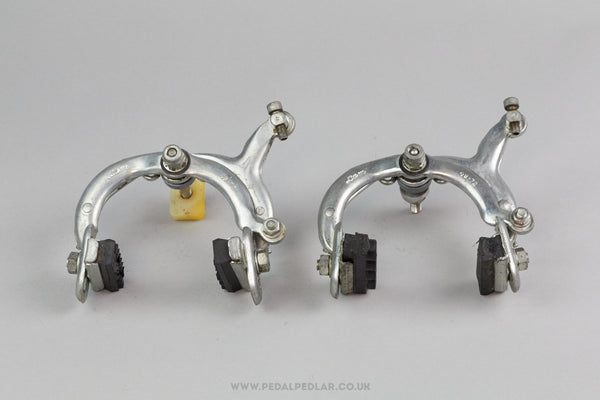 Lam 49-72 Vintage Brake Calipers - Pedal Pedlar - Classic & Vintage Cycling