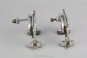 Weinmann AG Vainqueur 999 3rd Version Vintage Brake Calipers - Pedal Pedlar - Classic & Vintage Cycling