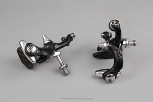 Dia-Compe Aero Gran Compe BL Vintage Brake Calipers - Pedal Pedlar - Classic & Vintage Cycling
