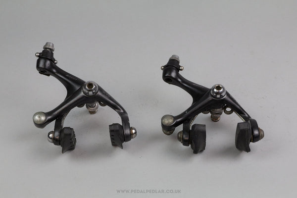 Modolo Mach 1 Vintage Brake Calipers - Pedal Pedlar - Classic & Vintage Cycling