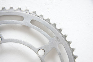 54T Stronglight Vintage Chainring - Pedal Pedlar  - 2