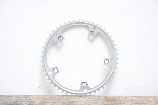 50T Stronglight Vintage Chainring - Pedal Pedlar  - 1