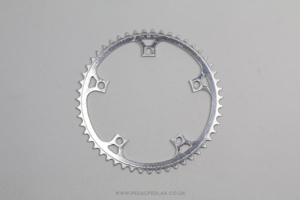 51T Specialites TA  Vintage   Chainring - Pedal Pedlar - Classic & Vintage Cycling
