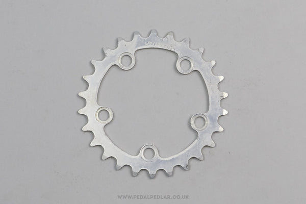 26T Specialized  Classic   Chainring - Pedal Pedlar - Classic & Vintage Cycling