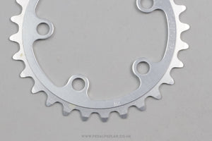 28T Specialized  Classic 74 BCD NOS Chainring - Pedal Pedlar - Classic & Vintage Cycling