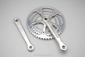 Stronglight Vintage Triple Chainset