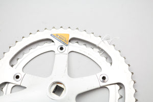 Shimano RX100 Vintage Double Road Chainset