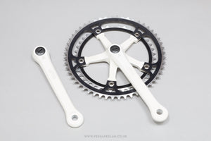 Miche Leader NOS/NIB Vintage Chainset - Pedal Pedlar - Buy New Old Stock Bike Parts