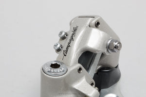 Campagnolo Xenon (F010) NOS/NIB Classic Rear Mech - Pedal Pedlar - Buy New Old Stock Bike Parts