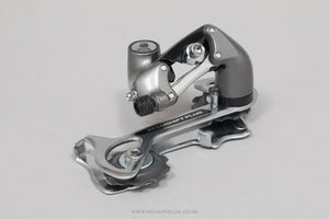 Suntour XCD c.1989 NOS Classic Rear Mech - Pedal Pedlar - Buy New Old Stock Bike Parts