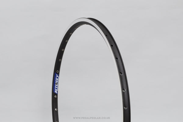 "Ritchey Girder Pro NOS Classic 36h 26"" Clincher Rim - Pedal Pedlar - Buy New Old Stock Bike Parts"