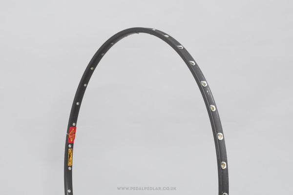 "Mavic CX 18 NOS Vintage 36h 28""/700c Tubular Rim - Pedal Pedlar - Buy New Old Stock Bike Parts"