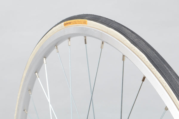Continental Super Sport NOS Vintage 700 x 20c Road Tyre - Pedal Pedlar - Buy New Old Stock Bike Parts