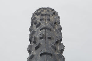 "Continental Traction NOS Classic 26 x 2.1"" MTB Tyre - Pedal Pedlar - Buy New Old Stock Bike Parts"