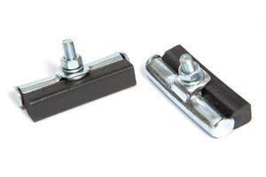 Rod Brake Replacement Brake Blocks