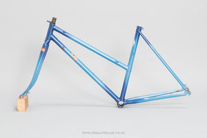 48cm R.M.O Super Vitus 980 Vintage Lightweight Ladies Frame