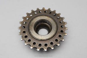 Everest G. Caimi-Castano 5 Speed Vintage Freewheel