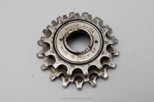Regina Extra 3 Speed Vintage Freewheel