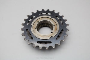 Maillard 5 Speed Vintage Freewheel