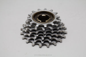 Suntour 7 Speed Vintage Freewheel