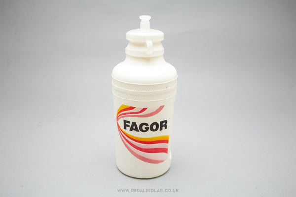 Fagor/MBK NOS Team Water Bottle by TA Specialites - Pedal Pedlar  - 1