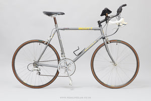 51cm Scott Waimea NOS Time Trail / Triathlon Vintage Racing Bike
