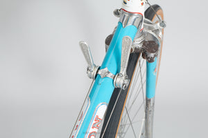59cm Carlton/Sun Professional Team BMB Classic Racing Bike