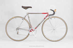 50cm Colnago Nuovo Mexico with Campagnolo 50th Anniversary Classic Road Bike