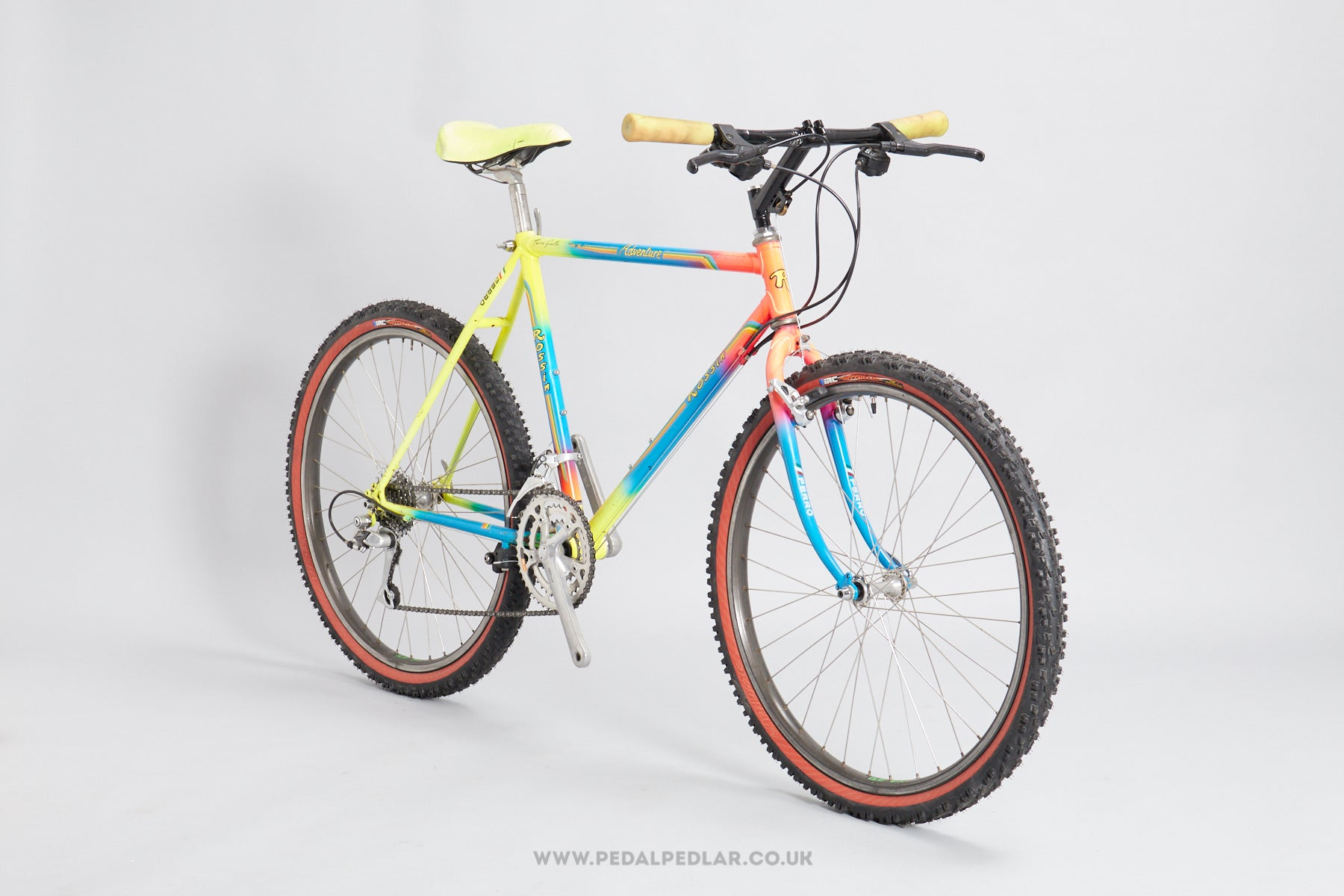 Classic and Vintage Bikes For Sale – Vintage Road Bikes