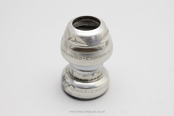 "Campagnolo Chorus 1"" Threaded Vintage Headset"
