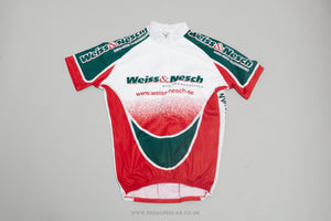 Maisch Vintage Cycling Jersey